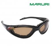 Óculos Polarizado Maruri AP0913-B15