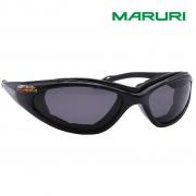 Óculos Polarizado Maruri AP0913-S15