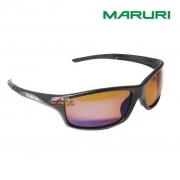 Óculos Polarizado Maruri AP1475-BL
