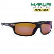 Óculos Polarizado Maruri AP1475-RD