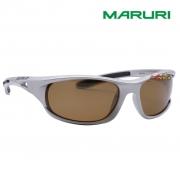 Óculos Polarizado Maruri AP1938