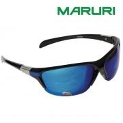 Óculos Polarizado Maruri DZ6513 Plating (Espelhado)