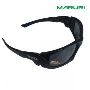 Óculos Polarizado Maruri DZ6556