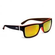 Óculos Polarizado Rapala Visiongear Sportsman's UVG-287A