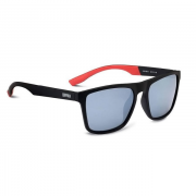 Óculos Polarizado Rapala Visiongear Sportsman's UVG-301A