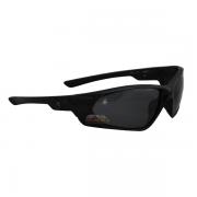 Óculos Polarizado SpiderWide - 1402937