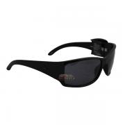 Óculos Polarizado Spider Wide - SW1362332