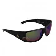 Óculos Polarizado SpiderWide - SW1362338
