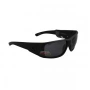 Óculos Polarizado SpiderWide - SW1362710