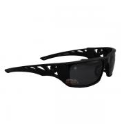 Óculos Polarizado SpiderWide - SW1402935