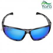 Óculos Polarizado Yara Dark Vision - 01851