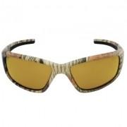 f9c9118ff218e Óculos Saint Plus Polarizado - Bravo Yellow