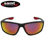 Óculos Saint Plus Polarizado - Fluence Red