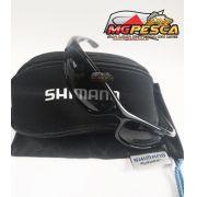 Óculos Shimano Polarizado HG-067P