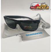 Óculos Shimano Polarizado HG-092P