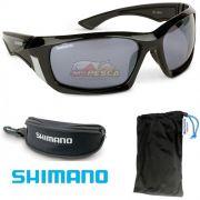 Óculos Shimano Polarizado Sunglass Speedmaster 2 Floating - SUNSP02
