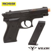 Pistola Airsoft Vigor - VG P1918 Mola 6mm