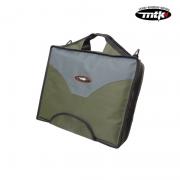 Bolsa Standard carretilha Múltipla MTK - Porta Carretilha