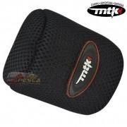 Protetor MTK Diplex para Carretilha Perfil Alto P - Preto