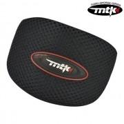 Protetor MTK Diplex para Carretilha Perfil Baixo