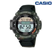 Relógio Casio OutGear SGW-300HB-3A com Barômetro e Altímetro