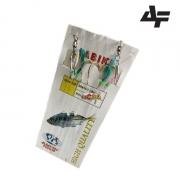 Sabiki Albatroz Fishing ALA00085