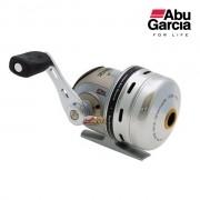 Spincast Abu Garcia Abumatic 276i-C