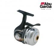 Spincast Abu Garcia Abumatic 276Ui-C