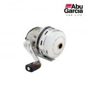 Spincast Abu Garcia Abumatic 476i-C