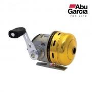 Spincast Abu Garcia Abumatic 576i-C