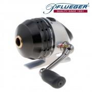 Spincast PFlueger Trion 10 - TRI10SCB