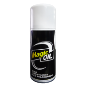 Spray Lubrificante Monster 3X Magic Oil