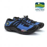 Tênis (sapatilha) Segall Anfibius - Azul