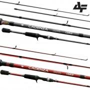 Vara para carretilha Albatroz Fishing Cadenza 5'6