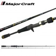 Vara para carretilha Major Craft Firstcast 5'8