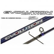 Vara para carretilha Marine Sports Evolution 5'6