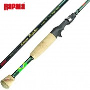 Vara para carretilha Rapala Amazon Propeller 5'7