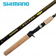 Vara para carretilha Shimano Solara 6'0