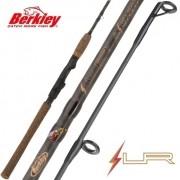 Vara para molinete Berkley LR Lightning Rod 6'6