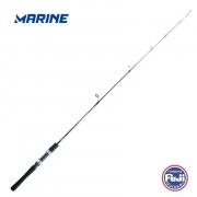 Vara para molinete Marine Sports Evolution G3 6'0