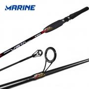 Vara para Molinete Marine Sports Vista 6'0