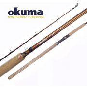 Vara para molinete Okuma SST 9'0