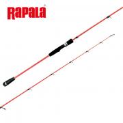 Vara para molinete Rapala Skipper Slow Jigging 6'3