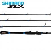 Vara para molinete Shimano SLX 7'0
