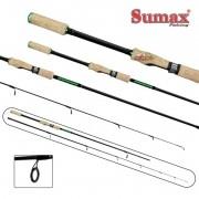 Vara para molinete Sumax Sensitive 6'0