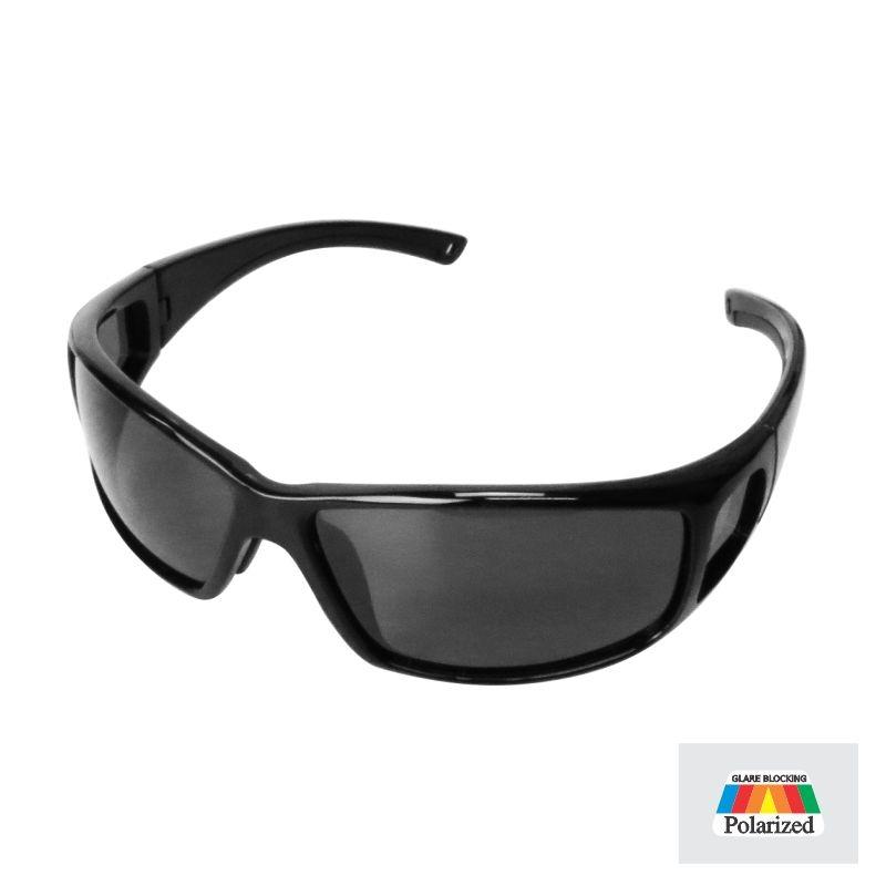 Óculos Marine Sports Polarizado MS-2648  - MGPesca