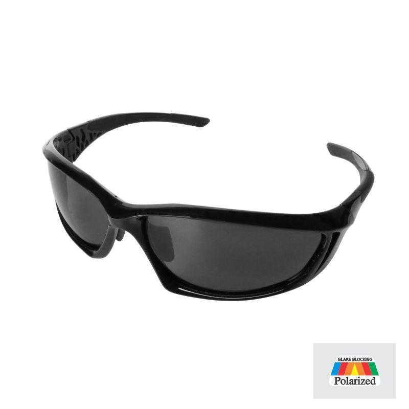 b1be0791a Óculos Polarizado PC7169 Óculos Polarizado Maruri Com Estojo: Óculos Marine  Sports Polarizado MS-15130