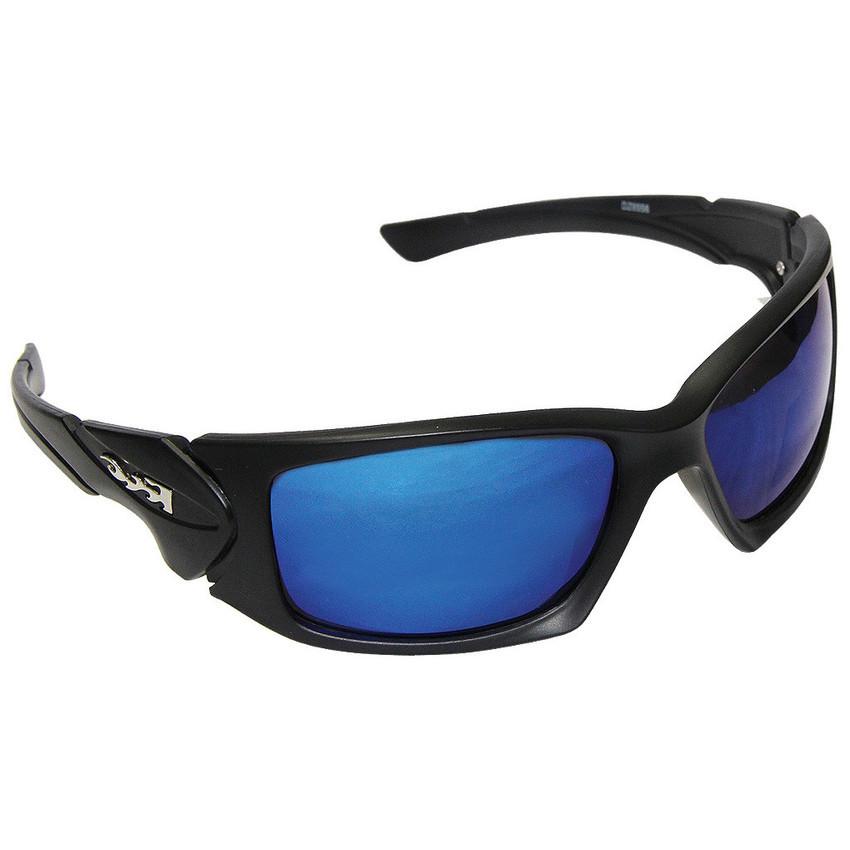 Óculos Polarizado Maruri DZ6556 Plating  - MGPesca