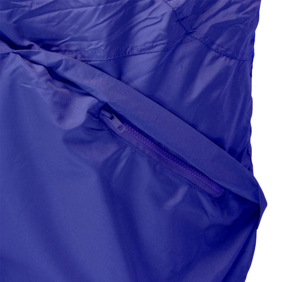 Colete Salva Vidas Jogá Flotex - cor Azul  - MGPesca