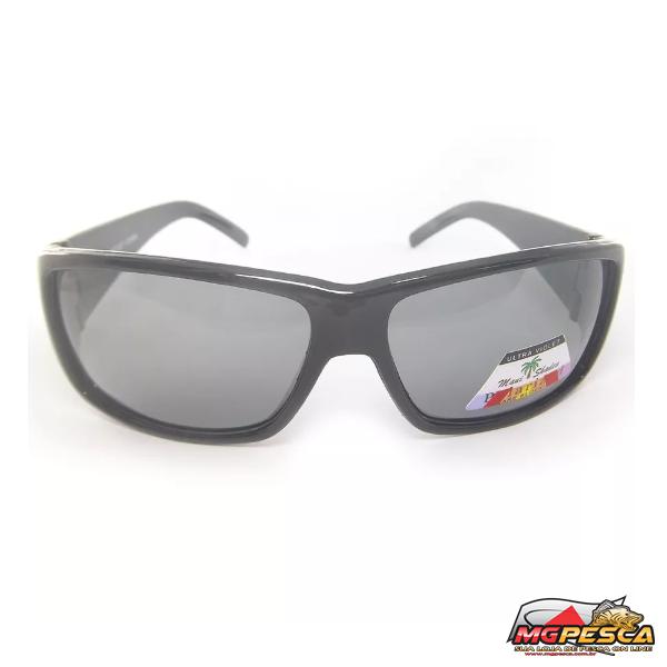 498d0ed42 Óculos Polarizado Maruri DZ1087 - MGPesca